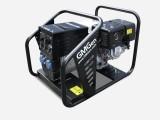 Сварочные генераторы (дизель/бензин)
